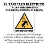 Las grandes eléctricas españolas duplican los beneficios de las europeas