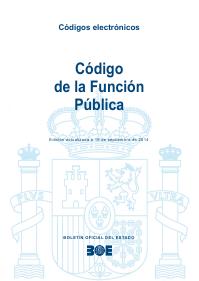 003_Codigo_de_la_Funcion_Publica