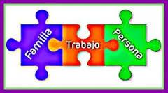 concilia