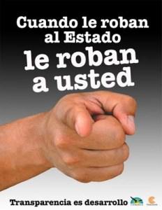 afiche-corrupcion-_cuando_le_roban_al_estado_le_rogan_a_usted1