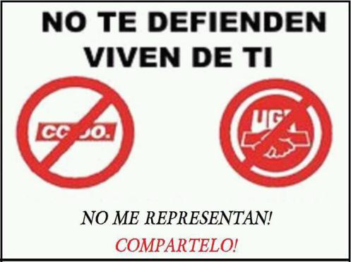 sindicatos15