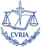 cvria