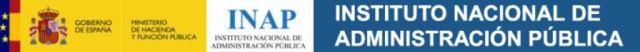 INAP: ACCIONES FORMATIVAS PRIMER SEMESTRE 2017