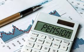Cálculo de pensiones bajo el régimen de Clases Pasivas para el año 2018