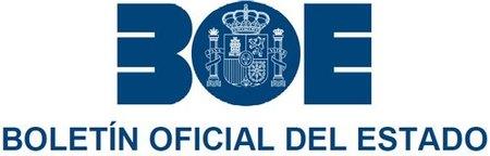 BOE: Declaración de bienes y patrimonio de altos cargos en el segundo semestre de 2018