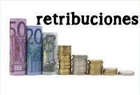 Instrucciones para el pago de atrasos al personal del Sector Público Estatal