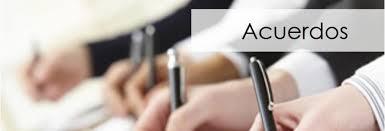 Acuerdos en materia de permisos y conciliación en la Administración General del Estado