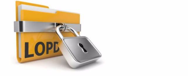 Nueva Ley Orgánica sobre protección de datos personales y garantía de los derechos digitales